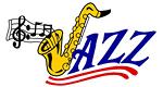 Aktuelno Jazz-festival