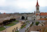 Zrenjanin tourism hotel Beer fest Hotels and tourism in Serbia ...