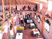 Restoran Salas