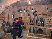 Vršac vinarija