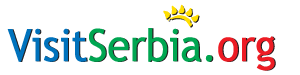 VisitSerbia.org - Online Hotels in Serbia, Hoteli u Beogradu, hoteli Novi Sad, Niš, Zlatibor