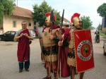 Roman Paths - Serbia historical tour, 12 days / 11 nights