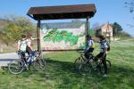 Vojvodina & Novi Sad - The ideal destination for your next cycle tour