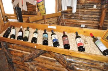 Wine Tours in Serbia