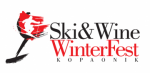 Winterfest Ski & Wine Festival 26 - 29. March 2015.
