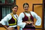Multicultural tour of Vojvodina - Wealth of Diversity