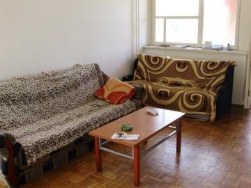 EXIT accomodation - Apartment Jovanović 1. Price:18 eur, per person, per night