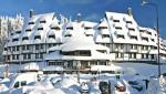 JAT Apartments - Kopaonik Mountain