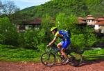 Bike and walking tour in Stara Planina - 5 days / 4 nights - price from 249 €
